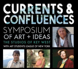 The Studios at Key West, March 3-6, 2016
