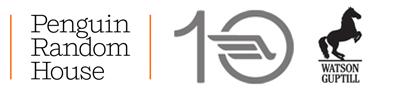 three_logos2