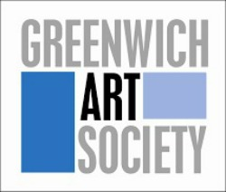 Greenwich-Art-Society-logo250